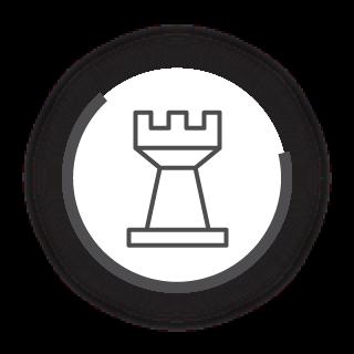 icon_2-manage