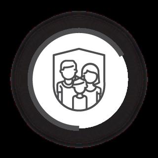 icon_5-family